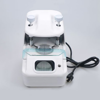110V Optometry Optical Lens Layout Blocker LED Centering Machine CP 5CT CE