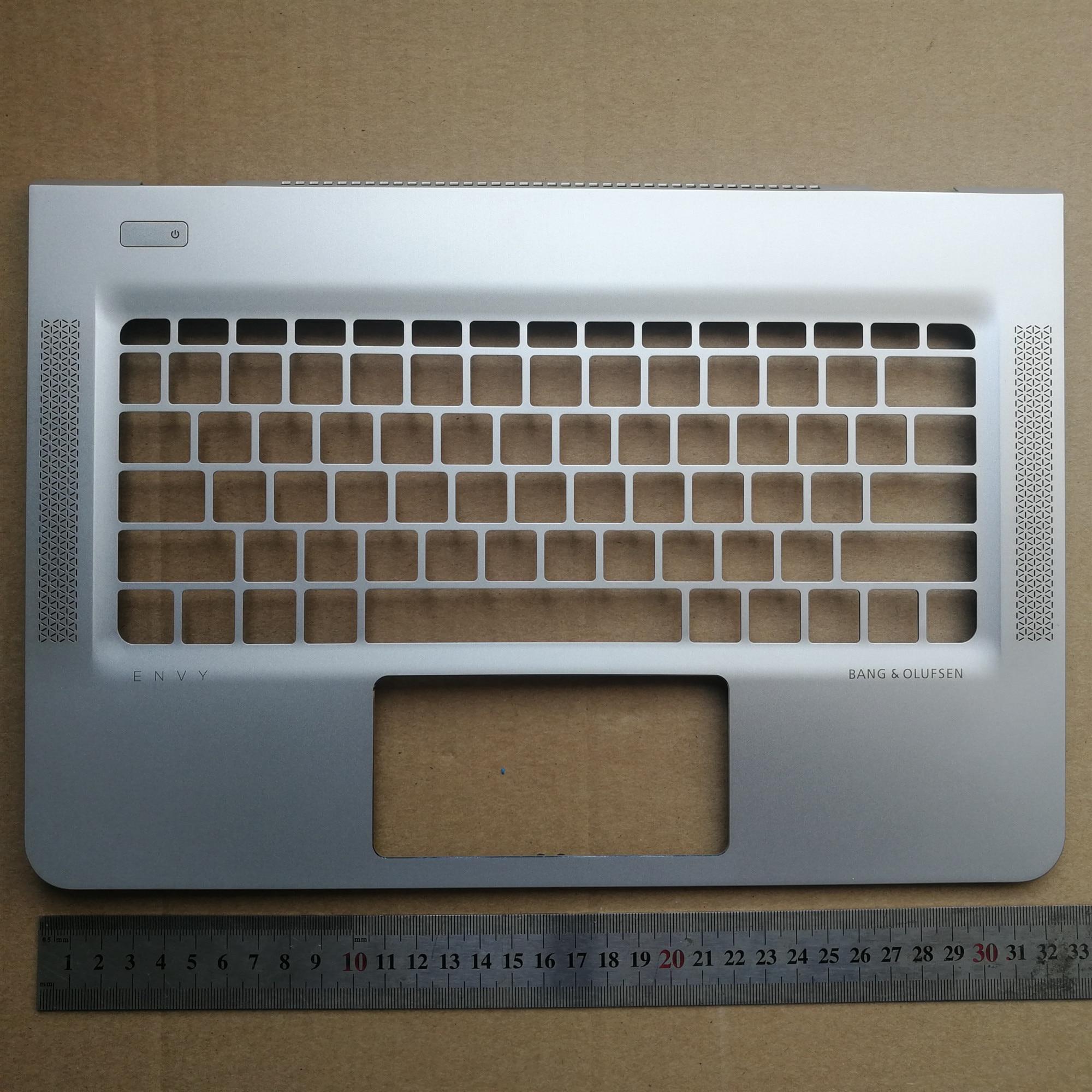 Nouveau housse de protection pour ordinateur portable pour HP ENVY 13-AB AB023tu ab024tu ab028tu TPN-I127 13.3 ″ 6070B1083301