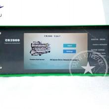 CR2000 common rail тестер имитатор для bosch denso delphi siemens cat сопла