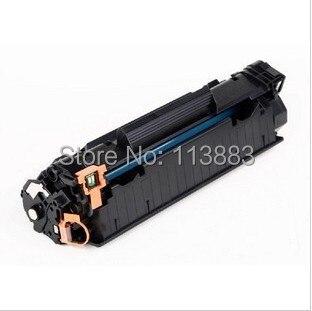 Kompatibel Toner Patrone CE285A 85A 285 285a für HP Laserjet P1100/P1102/P1102W/M1132/M1212NF/1214NFH/1217NFW/M1210/M1130