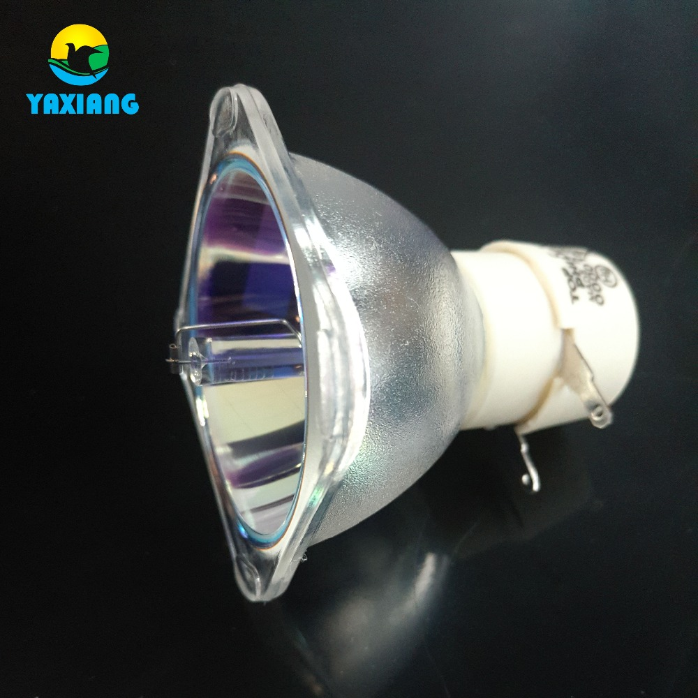 Original 5J.J0605.001 bulb Projector lamp fits for Benq MP780ST  etc. original 5j j0605 001 bulb projector lamp fits for benq mp780st etc