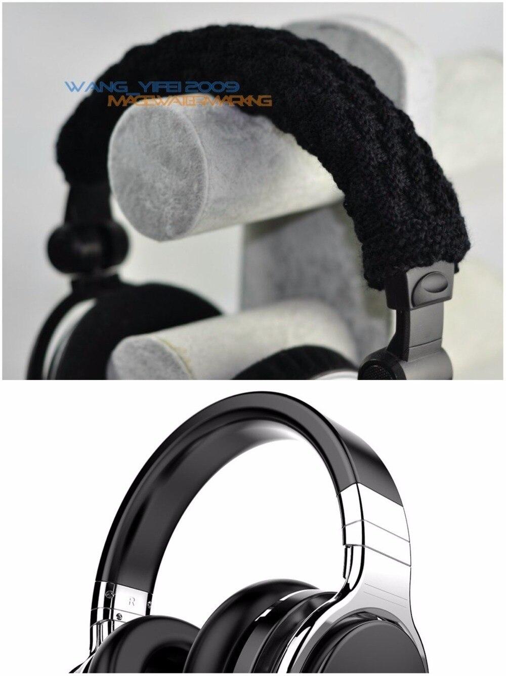 Anime DIABOLIK LOVERS Earphone Headhone 3.5mm for PhonePC12