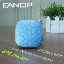 EANOP Mini GPS Tarcker GPRS GSM Realtime SMS Internet Vehicle Motorcyle Tarcker GPS Trackers