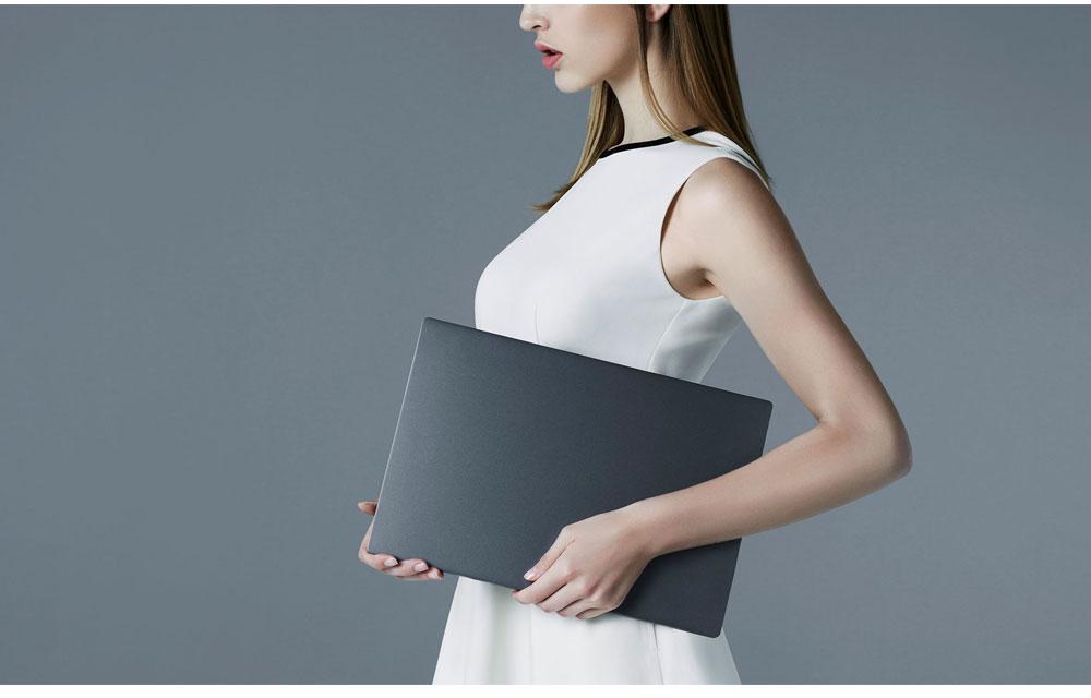 Original Xiaomi Mi Notebook Air 15.6 Inch Laptop Intel Core i5-8250U CPU 8GB 256GB SSD Fingerprint Unlock 3.4GHz Windows 10 ok (13)