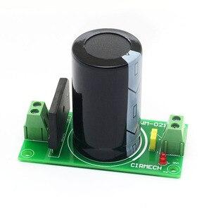 Image 5 - CIRMECH Rectifier filter power board rectifier regler filter power modul AC zu DC für verstärker