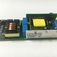 Проектор балласт б/у в отличном состоянии 245g N/T13 пульт управления светильником