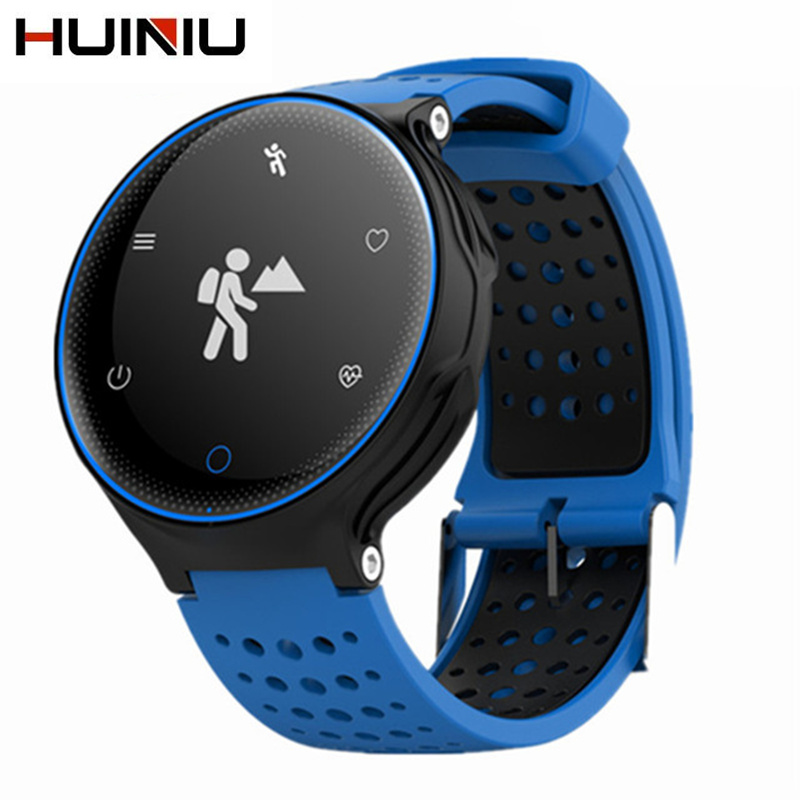 Watches Delicious Skmei Outdoor Sport Kids Watches Sports Digital Wristwatches Fashion Life Waterproof Pu Wristband Children Watch Relogio