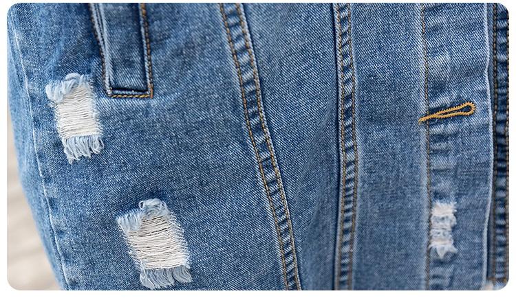 Falection 19FW armirlmk Japon Art Patch Travail brodé Denim Jeans