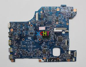 Image 2 - עבור Lenovo G580 11S90000311 90000311 N13M GE7 B A1 LG4858 MB 48.4SG11.011 מחשב נייד האם Mainboard נבדק