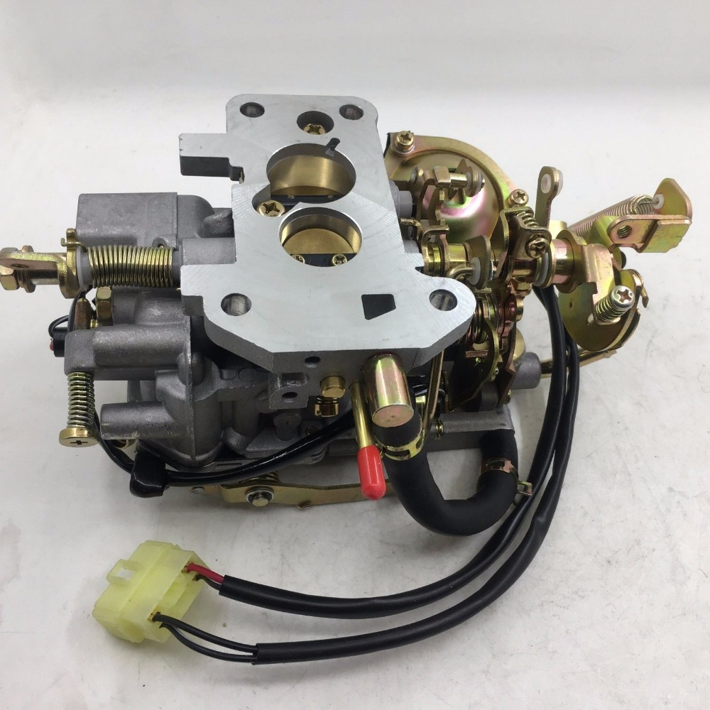 hight resolution of free shipping sherryberg carburetor carb for kia pride cd5 carburettor classic vergaser carby in carburetors from automobiles motorcycles on