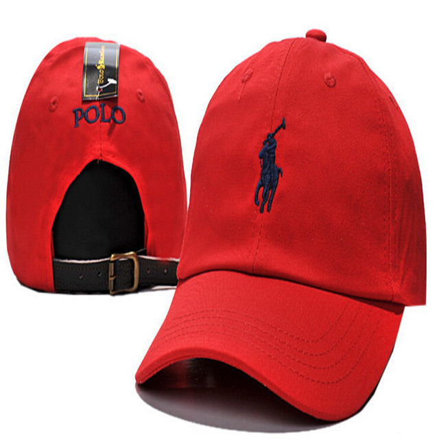 CHOCOHONEY GOOD Quality brand Golf cap for men and women leisure Snapback Caps Baseball Caps Casquette hat Sports Outdoor Cap
