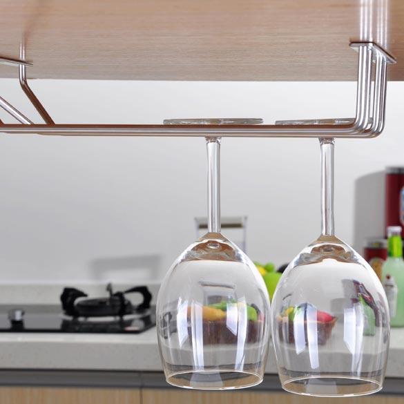 verre bar plateau-achetez des lots à petit prix verre bar plateau ... - Porte De Cuisine En Verre