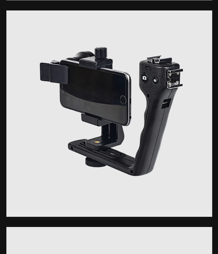 L Selfie Stick for android for Iphone Bluetooth (5)