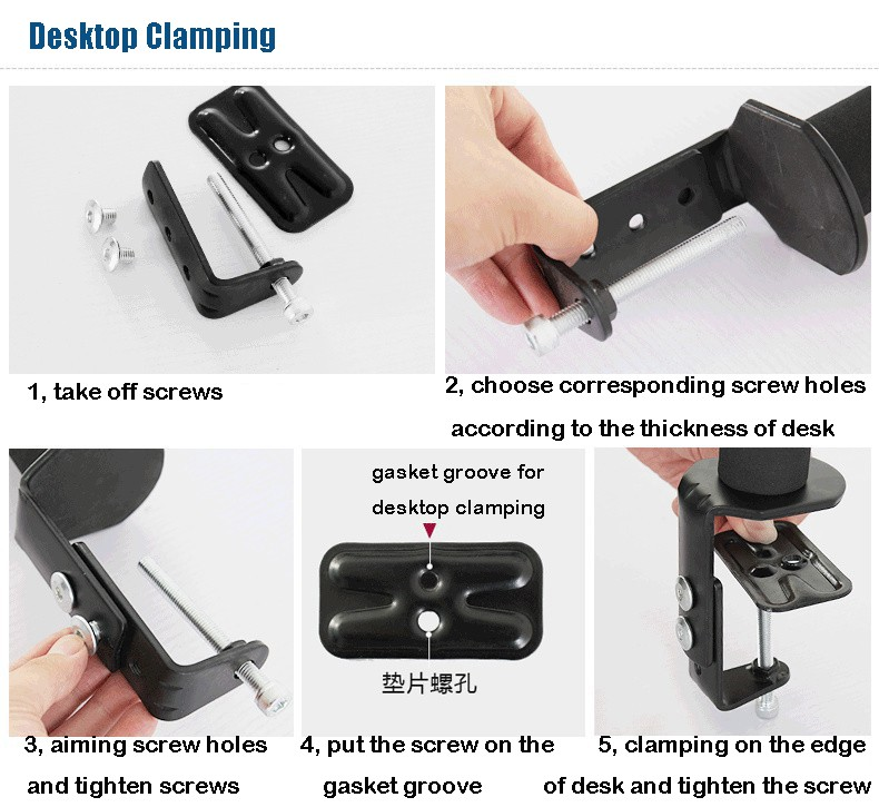 Cheap tablet pc stand
