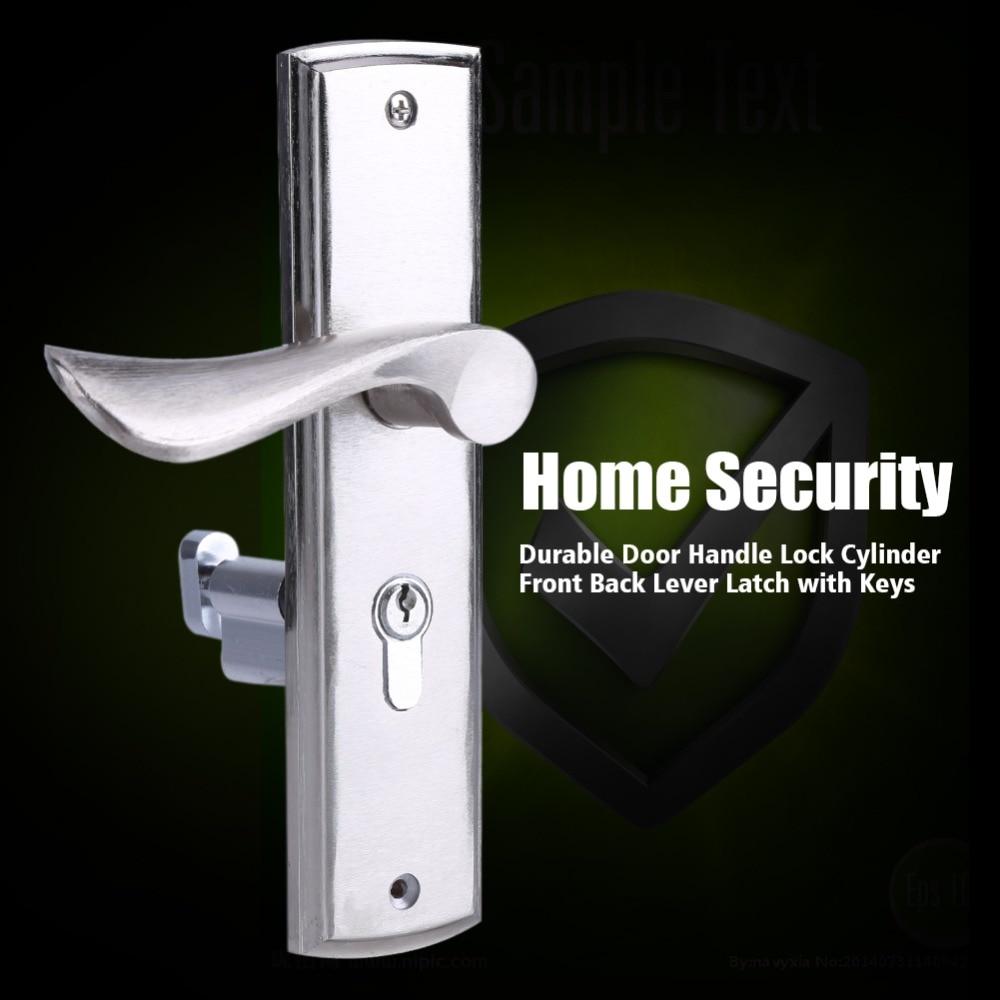 Security Center Service