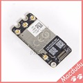 """Used For 13"""" Macbook Pro A1278 MD101 MD102 WiFi Airport Bluetooth 4.0 Card 2011 2012 BCM94331PCIEBT4CAX *Verified Supplier*"""