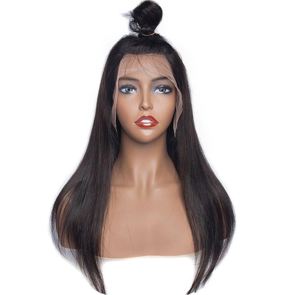 straight-wig-9