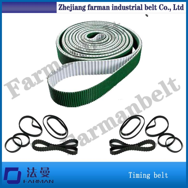все цены на XXH PU timing belt industrial belt , conveyor belt