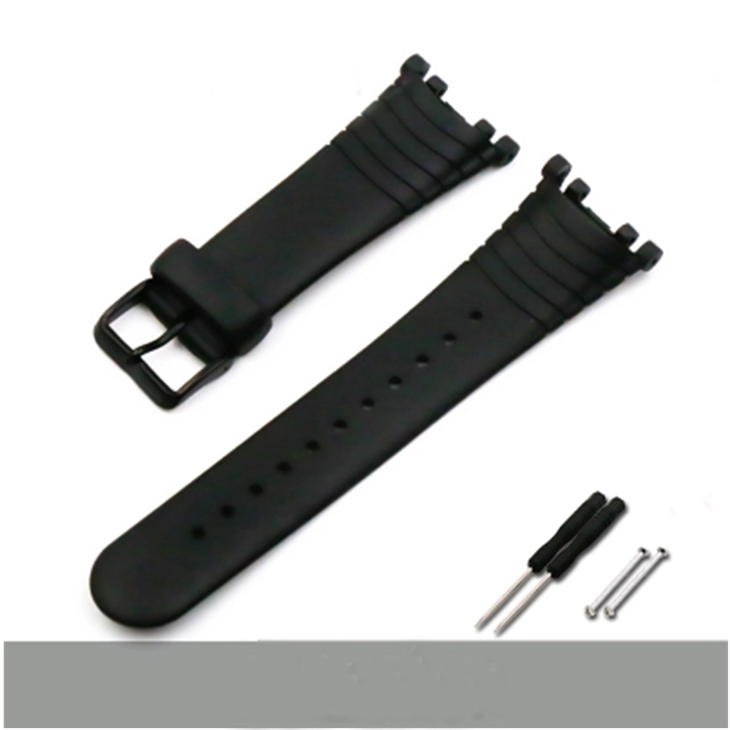 Image 5 - New watch accessories For suunto vector original  loose extension VECTOR series Men and women original strap table accessoriesWatchbands   -