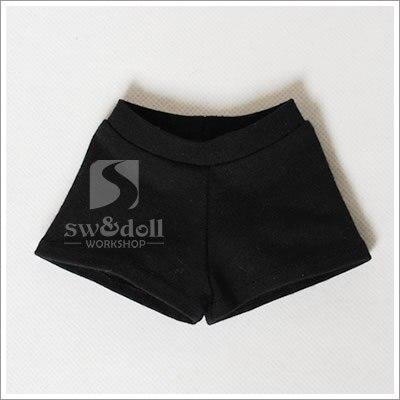 1/3/1/4 échelle BJD accessoires shorts vêtements de poupée pour BJD/SD EID. Pas inclus poupée, chaussures, perruque et d'autres accessoires 16C0824