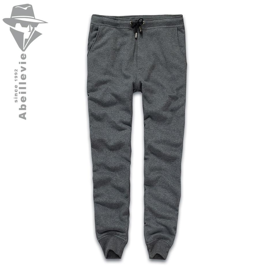 Online Get Cheap Mens Tall Pants -Aliexpress.com | Alibaba Group