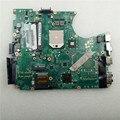 A000076380 DA0BL7MB6D0 Для Toshiba Satellite L655 L655D Материнская Плата с Интегрированной Графической Карты