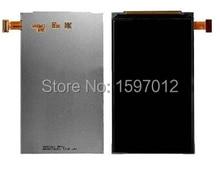 Amoled For Nokia Lumia820 lumia 820 Lcd display screen free shipping
