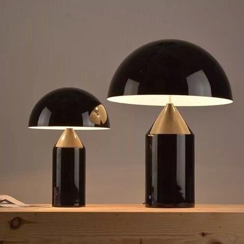Italien Stadt Design Tisch Lichter Luxuriose Award Hotel Wohnzimmer
