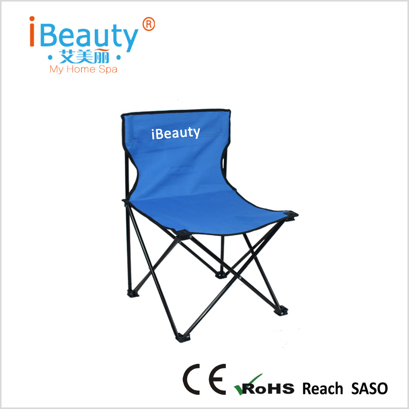 Best quality portable folding chairs stool camping Beach chairs as a seat for our portable steam sauna accessories for sauna стул для рыбалки gdt portable folding chairs