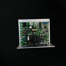 Loopband moederbord Motor driver controller voor BH DCMD67M 6a31 merk nieuwe DCMD67M DCMD 67 M
