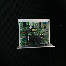 Tapis de course carte mère pilote de moteur contrôleur pour BH DCMD67M 6a31 flambant neuf DCMD67M DCMD 67M