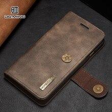 Leather Case спс Samsung Galaxy A5 2017 case Для Коке Fundas Samsung A5 2017 A520 A520F Case Обложка Флип Бумажник Телефон Случаях