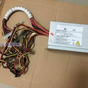 USED Industrial equipment powe
