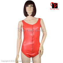 0f43a3711e Buy womens unitard swimsuit and get free shipping on AliExpress.com