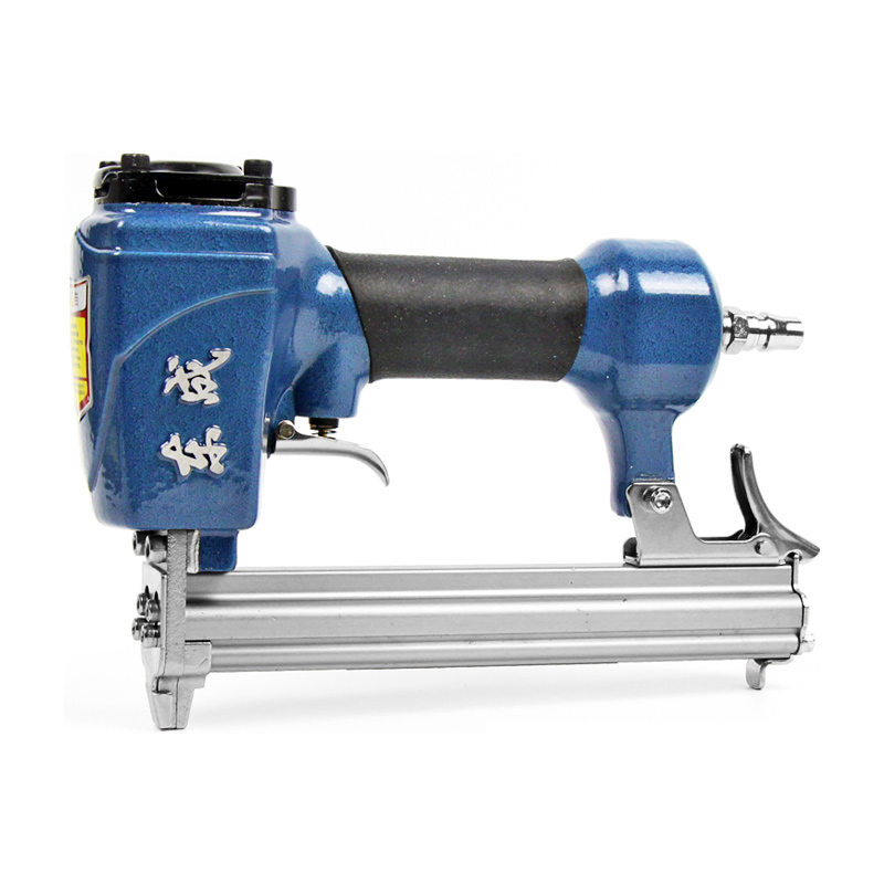 422J code nail gun gas nail gun woodworking pneumatic decoration tools