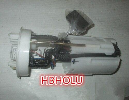 A21-1106610 de bomba de gasolina de calidad OE para CHERY A5/E3/G3