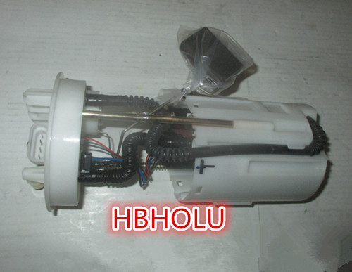 OE QUALITY GASOLINE PUMP A21-1106610 FOR CHERY A5/E3/G3