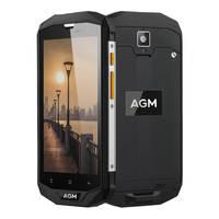 AGM A8 SE 5,0