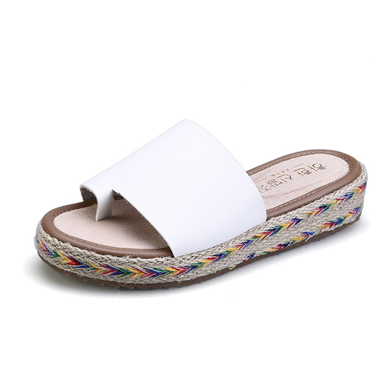 Women Summer Slippers Soft Soles Non-slip Bathroom Home Slippers Beach Flip Flops Shoes Woman Flat Sandals Slides suihyung design new women and men summer flat shoes hit color breathable hollow beach slippers flips non slip unisex sandals