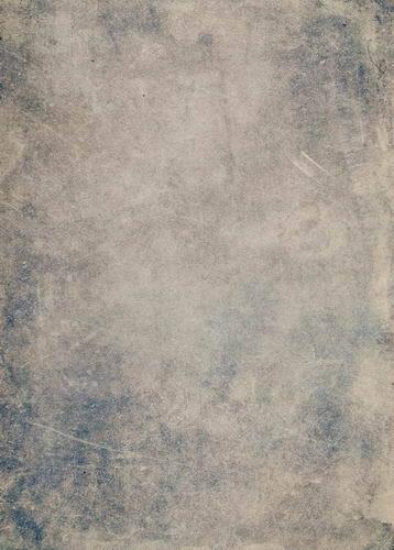 Prix pour 5x7ft vinyle toile de fond photographie fond de mur de briques toile de fond Livraison Gratuite f-742
