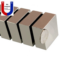 1pc 50x50x25mm Super Strong Neo Neodymium 50mmx50mmx25mm Magnet 50x50x25 NdFeB Magnet 50 50 25mm 50mm X