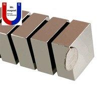 1pc 50x50x25mm Super Strong Neo Neodymium 50mmx50mmx25mm Magnet 50x50x25 NdFeB Magnet 50 50 25mm 50mm X
