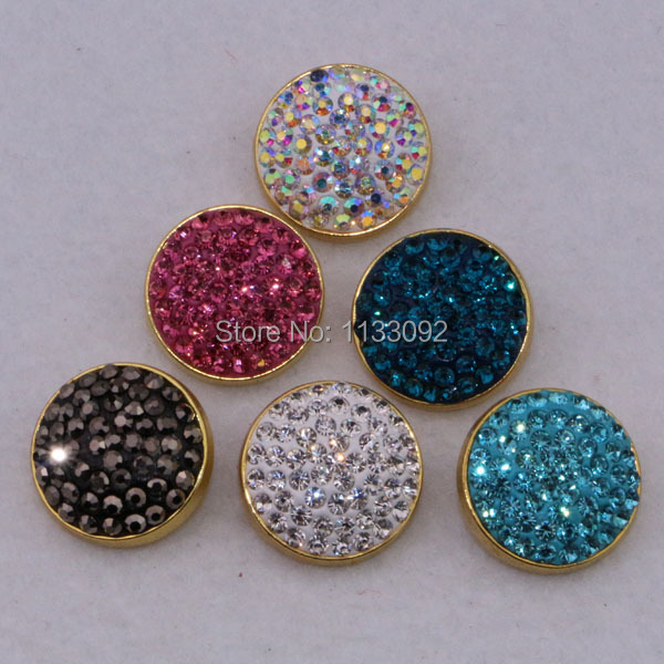 12 mm Lilac paillettes Heart Buttons 2 Hole dans Assorted Pack Sizes