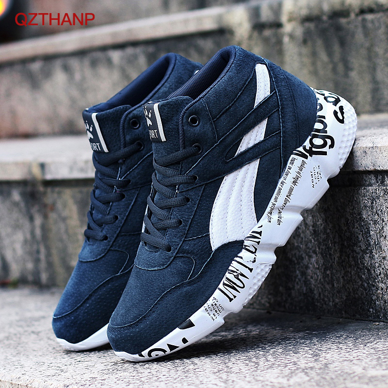 2018 Summer Men Casual <font><b>Shoes</b></font> Sneakers Male <font><b>Shoes</b></font> Adult Flats Lightweight Loafers Footwear Breathable Zapatos Hombre High Quality image