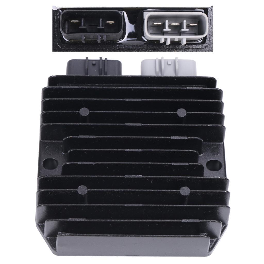 Intake Valve For 2004 Honda TRX300EX Sportrax~Bronco ATV Components AU-09003I