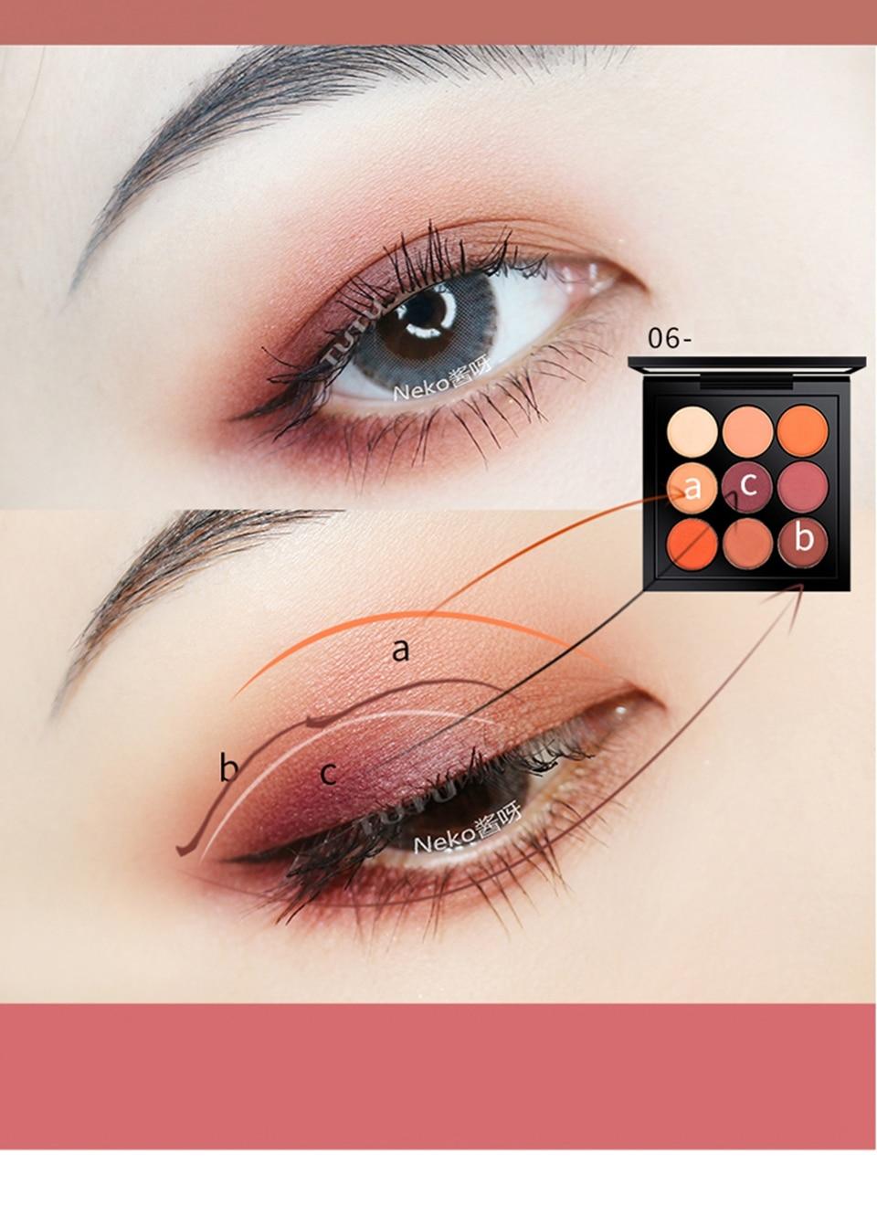 eye-shadow-palette-matte-shimmer-pigment-eyeshadow_03 (6)