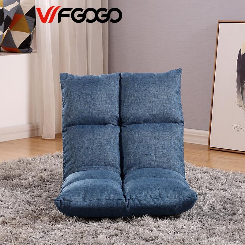 Aliexpresscom Buy WFGOGO Folding Sofa Bed Furniture Living Room - Sofa bed chairs
