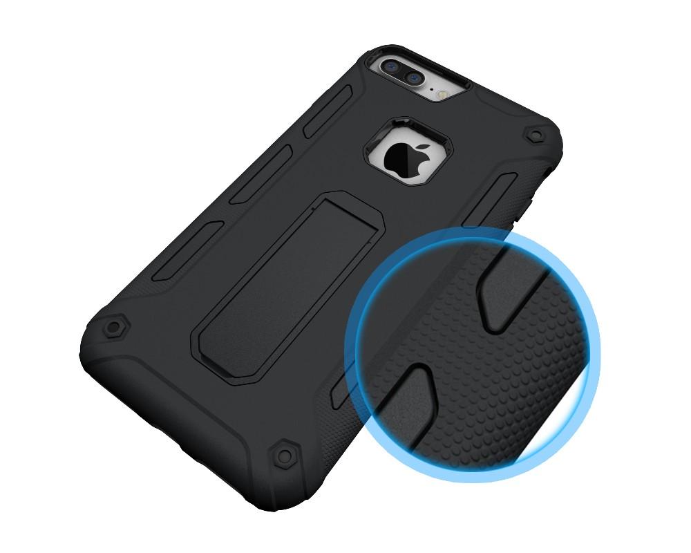 iphone7pls-blk-prt_Editor_a