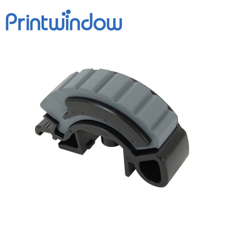 Printwindow 20X Paper Pickup Roller for <font><b>Canon</b></font> <font><b>iR1018</b></font> 1019J 1022if 1023if 1024if 1025if image