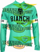 2016 the European team New Jersey cycle professional winter warm outdoor sports clothing wool bike race clothing